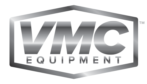 Brush Cutters & other Well-Built Attachments | VMC Equipment